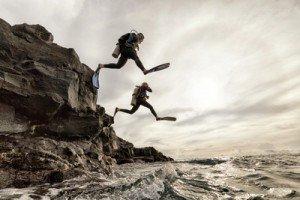 Air fills, the dive shack, snorkel safari, adelaide, scuba, diving, snorkelling, spearfishing, freediving