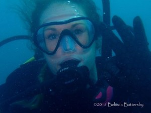 Jess Martin-Brown, The Dive Shack, Snorkel Safari, Adelaide, scuba, diving, snorkelling, spearfishing, freediving