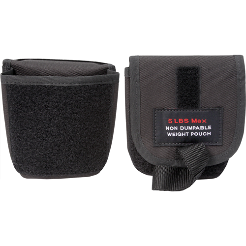 hollis weight pouch, The dive shack, snorkel safari, adelaide, scuba, diving, snorkelling, spearfishing, freediving