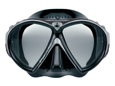 Aqua Lung Favola Mask, The dive shack, snorkel safari, adelaide, scuba, diving, snorkelling, spearfishing, freediving