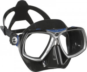 Aqua Lung Look 2 Mask, The dive shack, snorkel safari, adelaide, scuba, diving, snorkelling, spearfishing, freediving