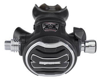 Apeks XTX200 Regulator, the dive shack, snorkel safari, adelaide, scuba, diving