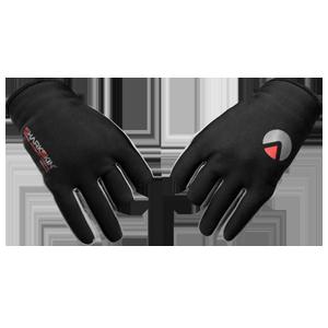142015-2824117-sharkskin-watersports-glove-300x300