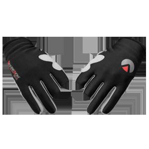 142015-5876359-sharkskin-watersports-glove-hd-300x300