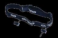 16112013-2786696-basic-race-belt