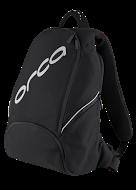 16112013-6940455-neoprene-sports-bag