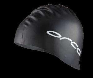 16112013-7198787-silicone-swimcap-bk