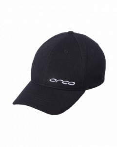 16112013-9662678-casual-cap