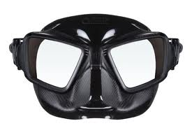 Omer Zero Low Volume Mask, The Dive Shack, Snorkel Safari, Adelaide, Scuba, Diving, Freediving, Spear Fishing, snorkelling
