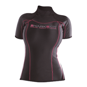 2432015-9090944-womens-chillproof-short-sleeve-300x300