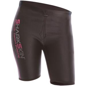 2732015-1918688-chillproof-womens-shortpants-300x300