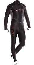 2882012-7157693-sharkskin-full-suit