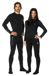 2952013-5523599-waterproof_bodytec_new_med_halo
