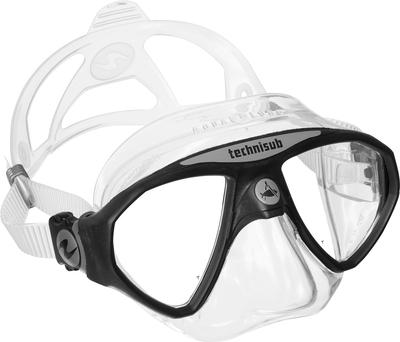 Aqua Lung Micro Mask, The dive shack, snorkel safari, adelaide, scuba, diving, snorkelling, spearfishing, freediving