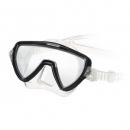 The Dive Shack - Mask, TUSA, Visio Uno, Silicone Tempered glass