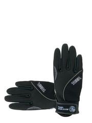 842015-4036370-tusadive-glove_medium