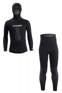 Cressi Apnea Suit