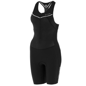 Orca 226 Kompress womens racesuit, The dive shack, snorkel safari, adelaide, scuba, diving, snorkelling, spearfishing, freediving