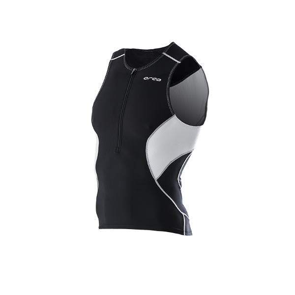 Orca Core Tri Tank Black, The dive shack, snorkel safari, adelaide, scuba, diving, snorkelling, spearfishing, freediving