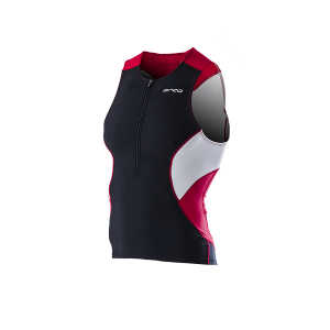 Orca Core Tri Tank RED, The dive shack, snorkel safari, adelaide, scuba, diving, snorkelling, spearfishing, freediving