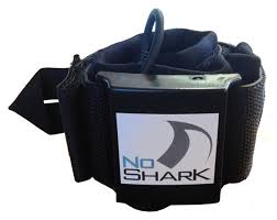 No Shark, dive travel, The dive shack, snorkel safari, adelaide, scuba, diving, snorkelling, spearfishing, freediving