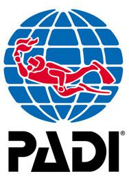 PADI Dive Centre, The Dive Shack, Snorkel Safari, Adelaide, Scuba, Diving, Snorkelling, Freediving