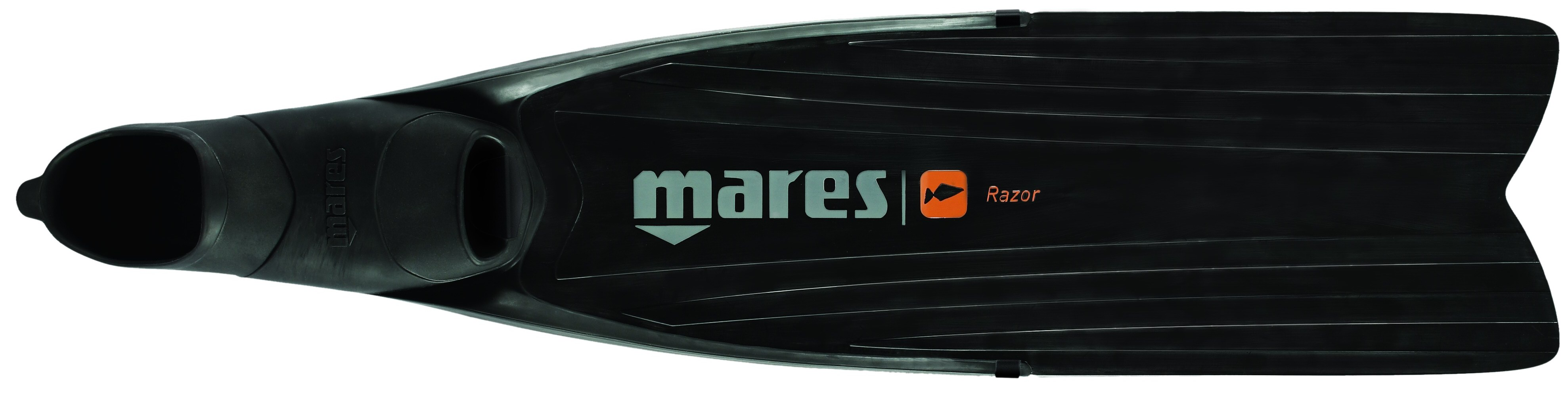 Mares Razor Pro Freedive Fins, The Dive Shack, Snorkel Safari, Adelaide, Scuba, Diving, Snorkelling, Freediving, Spearfishing