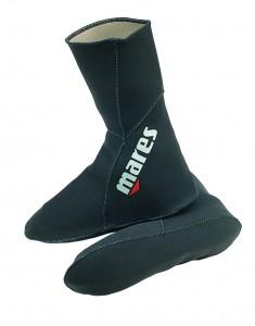 412611_Classic_Sock-1.jpg