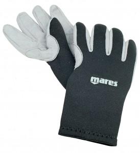412702_Gloves_AMARA_2mm.jpg