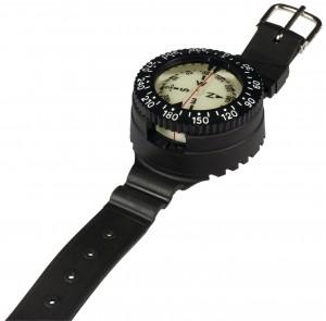 414404_Wrist-Compass_DL.jpg