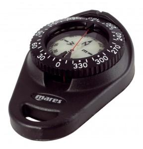414504_Handy-Compass.jpg
