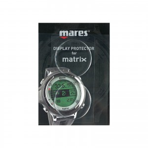 415173_Matrix_Display_Protector_2.jpg