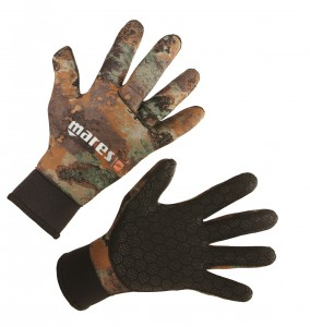 422751-GlovesCamo30.jpg