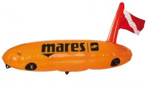 425713-Boa-Torpedo.jpg