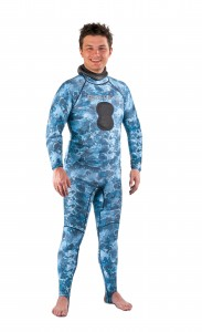 482112-Rash-Guard-Camo-Blue.jpg