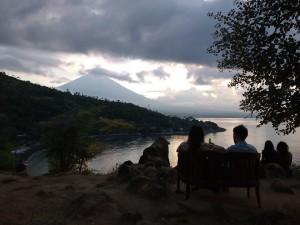 Amed Bali, Blog, the dive shack, snorkel safari, adelaide, scuba, diving, snorkelling, spearfishing. freediving