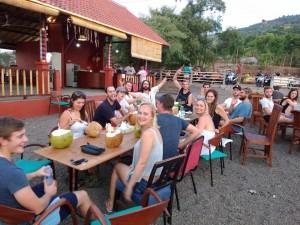 Amed Bali group, blog, the dive shack, snorkel safari, adelaide, scuba, diving, snorkelling, spearfishing, freediving