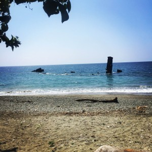 bonegi 2 - solomon islands, the dive shack, snorkle safari, adelaide, scuba, diving, snorkelling, spearfishing, freediving