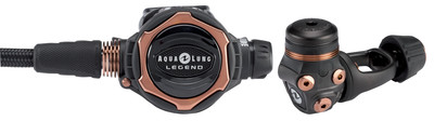 Aqualung Legend LUX Regulator, the dive shack, snorkel safari, Adelaide, scuba, diving, snorkelling, spearfishing, freediving