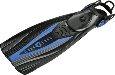 Aqua Lung Express Adjustable Fins, The dive shack, snorkel safari, adelaide, scuba, diving, snorkelling, spearfishing, freediving
