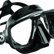 Aqua Lung Look HD, The dive shack, snorkel safari, adelaide, scuba, diving, snorkelling, spearfishing, freediving