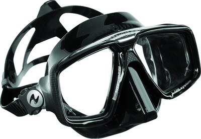 Aqua Lung Look HD, The dive shack, snorkel safari, adelaide, scuba, diving, snorkelling, spearfishing, freediving