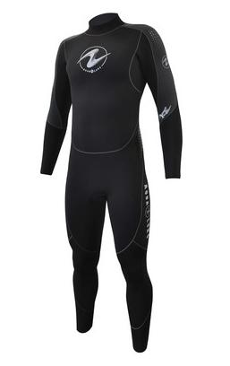 9d02d743132a Aqua Lung Aquaflex Wetsuit, The dive shack, snorkel safari, adelaide, scuba,