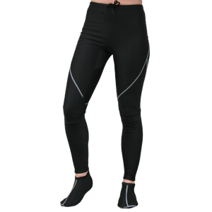 Fourth Element Thermocline Leggings