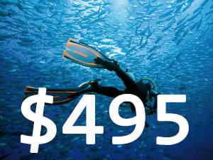 Sub48-1-price-res