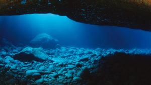 Tech Diving Gear