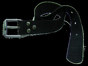 Weightbelts
