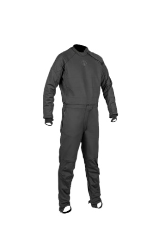 Thermal Wear & Undergarments